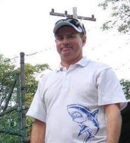 Gary Eykhof