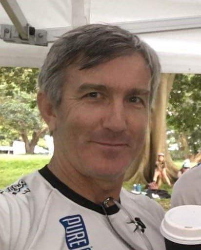 Glenn Gorrick
